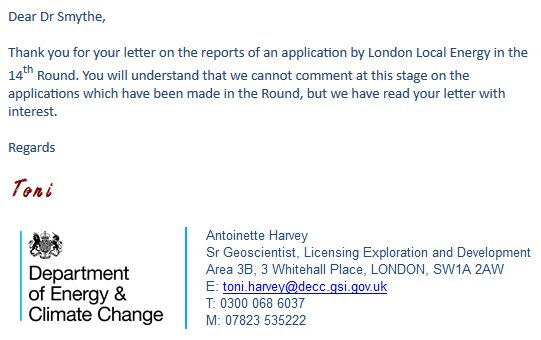 reply from toni harvey