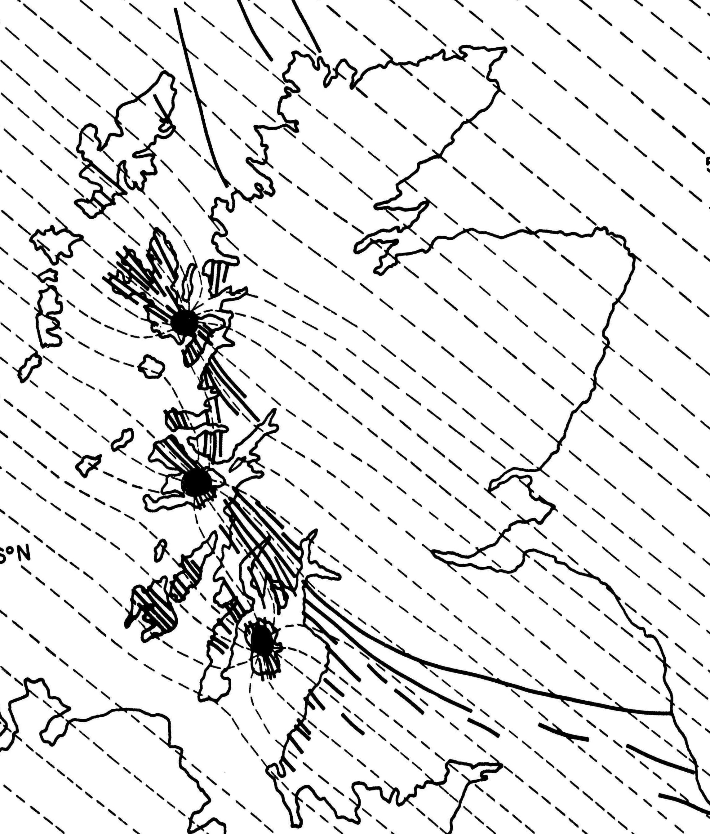 vann 1978 tertiary dyke stress map crop rotated